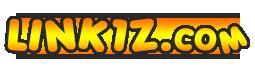Link1z.com - Best Shortener URL Monetization
